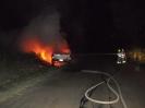 Vehicle Fire 06-08-2010_2
