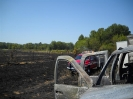 Vehicle Fire 08-05-2011_13