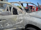 Vehicle Fire 08-05-2011_15