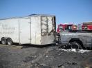 Vehicle Fire 08-05-2011_16