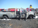 Vehicle Fire 08-05-2011_17