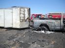 Vehicle Fire 08-05-2011_18