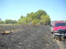 Vehicle Fire 08-05-2011_19