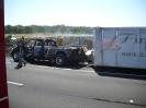 Vehicle Fire 08-05-2011_20