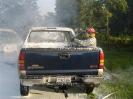 Vehicle Fire 08-26-2008_5
