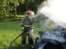 Vehicle Fire 08-26-2008_9