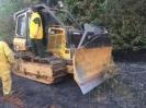 Wildland Fire 08-04-16_10
