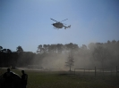 Hellicopter Landing 3-15-2010_2
