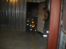 2011 Wildfire Staging_3