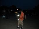 Physical Agility Test 05-10-2011_8