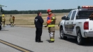 Airport Exercize 03-06-2019_12