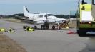 Airport Exercize 03-06-2019_16