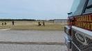 Airport Exercize 03-06-2019_5