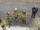 Engine Co Ops 2-2011_30