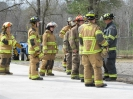 Engine Co Ops 2-2011_31