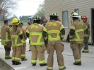 Engine Co Ops 2-2011_37
