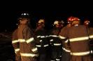 Extrication Training 11-11-2014_10