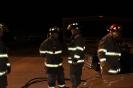 Extrication Training 11-11-2014_13