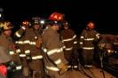 Extrication Training 11-11-2014_16