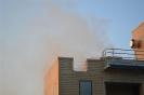 Live Burn Training 06-13-2011_23