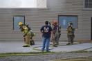 Live Burn Training 06-13-2011_27