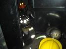 Rescue Training 09-27-2011_11