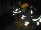 Rescue Training 09-27-2011_12