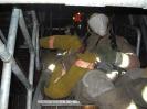 Rescue Training 09-27-2011_13