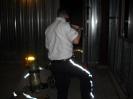 Rescue Training 09-27-2011_1