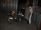 Rescue Training 09-27-2011_2