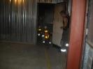 Rescue Training 09-27-2011_3