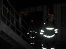 Rescue Training 09-27-2011_6
