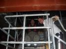 Rescue Training 09-27-2011_8