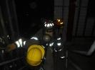 Rescue Training 09-27-2011_9