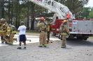 Truck Company Ops 2011_22
