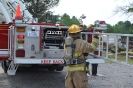 Truck Company Ops 2011_23