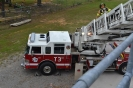 Truck Company Ops 2011_31