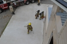 Truck Company Ops 2011_32