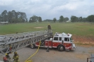 Truck Company Ops 2011_35
