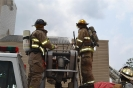 Truck Company Ops 2011_47