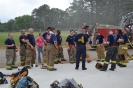 Truck Company Ops 2011_51