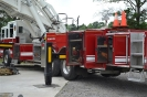 Truck Company Ops 2011_52