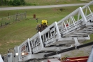 Truck Company Ops 2011_55