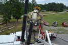 Truck Company Ops 2011_62