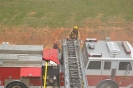 Truck Company Ops 2011_63