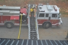 Truck Company Ops 2011_65