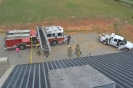 Truck Company Ops 2011_71