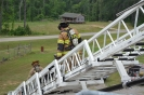 Truck Company Ops 2011_78