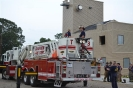 Truck Company Ops 2011_7