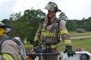 Truck Company Ops 2011_82